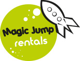 Magic Jump Rentals Ventura, LLC.