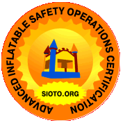 SIOTO Advanced Safety Certification